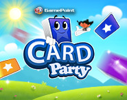 Cardparty