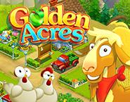 Acres Dourados
