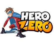 Luta Super Herói