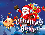 Destruidor de Natal