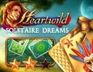 Heartwild Sonhos Solitários