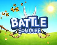 Battle Patience