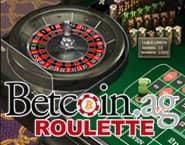 Roleta Betcoin
