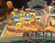 Chronicle RuneScape Legends